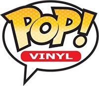 Pop - image Pop_Vinyl_Logo1 on http://pop.toys