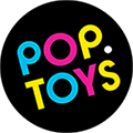 Blog - image logo-120 on http://pop.toys
