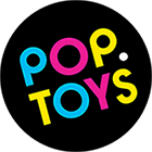 About Us - image logo-140 on https://pop.toys