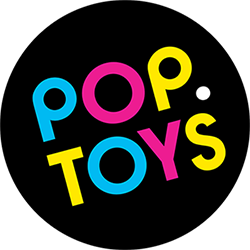 Blog - image logo-250 on http://pop.toys