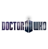 About Us - image dr-who on https://pop.toys