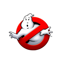 About Us - image ghost-busters on https://pop.toys