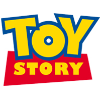 About Us - image toystory on https://pop.toys