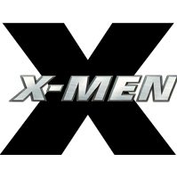 About Us - image xmen on https://pop.toys