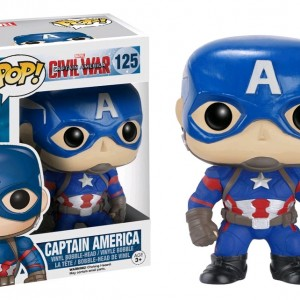 Overwatch Pop Vinyl: Mei #180 - image 01_CivilWar_CapAmerica-300x300 on http://pop.toys