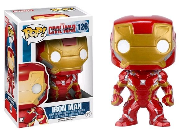 Marvel Pop Vinyl Civil War: Iron Man #126 - image 02_CivilWar_IronMan-600x428 on http://pop.toys