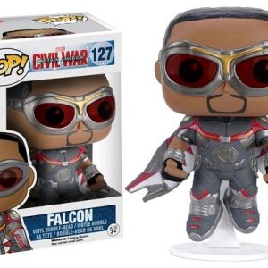 Star Wars Rogue One Pop Vinyl Imperial Death Trooper #144 - image 03_CivilWar_Falcon-300x300 on http://pop.toys