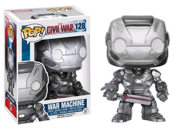 Marvel Pop Vinyl Civil War: War Machine #128 - image 04_CivilWar_War-Machine-600x428 on http://pop.toys
