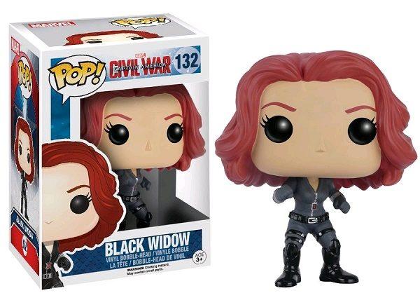 Marvel Pop Vinyl Civil War: Black Widow #132 - image 08_CivilWar_BlackWidow-600x428 on http://pop.toys