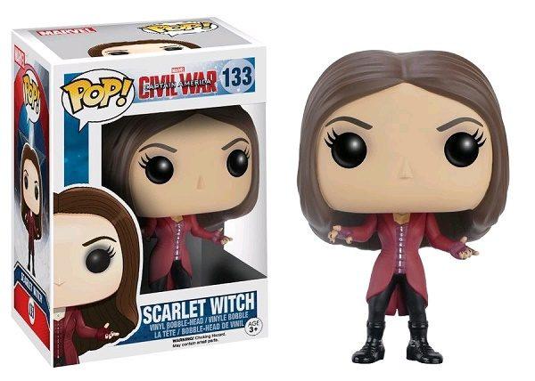 Marvel Pop Vinyl Civil War: Scarlet Witch #133 - image 09_CivilWarScarlet-Witch-600x428 on http://pop.toys