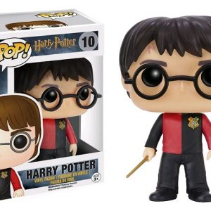 Harry Potter Pop Vinyl - Dobby #17 - image 16_Harry-Triwizard-300x300 on http://pop.toys
