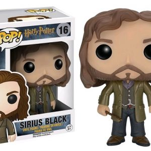 Batman v Superman Pop Vinyl: Batman - image 22_Sirius-300x300 on http://pop.toys