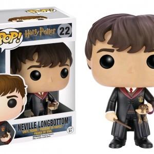Harry Potter Pop Vinyl - Dobby #17 - image 28_Neville-300x300 on http://pop.toys