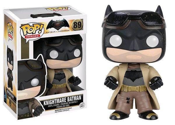 Batman v Superman Pop Vinyl: Knightmare Batman - image 31_Knightmare-600x428 on http://pop.toys