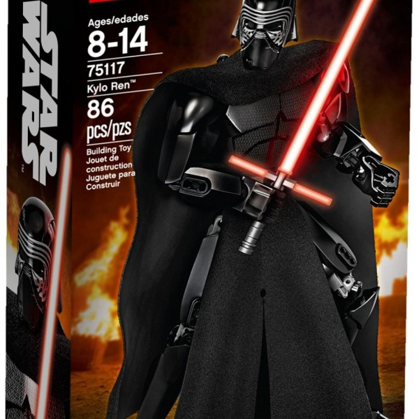 75117 Kylo Ren - image 38A_75117-600x600 on http://pop.toys