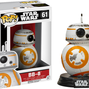 Arrow Pop Vinyl: The Green Arrow #348 - image 41_Star-Wars-BB-8-Roller-Droid-Ep-7-Pop-300x300 on http://pop.toys