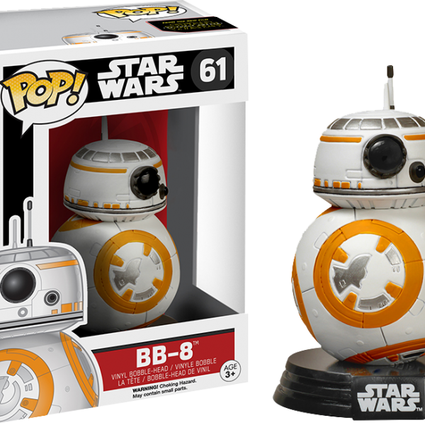 BB-8 #61 - image 41_Star-Wars-BB-8-Roller-Droid-Ep-7-Pop-600x600 on http://pop.toys