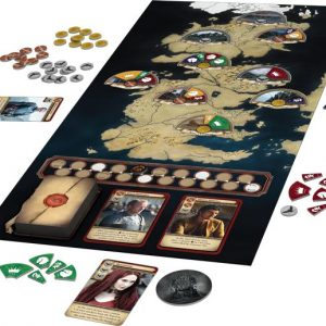 Game of Thrones: The Trivia Game - image 43B_Game-of-Thrones-The-Trivia-Game-300x300 on http://pop.toys