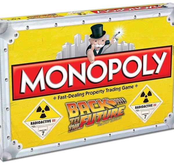 Back to the Future Monopoly - image 57a_Monopoly-Back-to-the-Future-Edition-600x570 on http://pop.toys