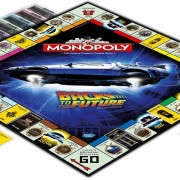 Back to the Future Monopoly - image 57b_Monopoly-Back-to-the-Future-Edition-180x180 on http://pop.toys