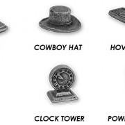 Back to the Future Monopoly - image 57c_Monopoly-Back-to-the-Future-Edition-180x180 on http://pop.toys