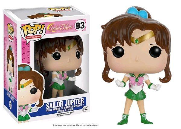 Sailor Moon: Jupiter #93 - image 71_SailorMoon-Jupiter-600x428 on http://pop.toys