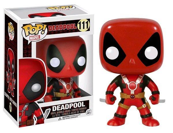 Marvel Pop Vinyl Deadpool (with Swords) #111 - image 75_DeadpoolSwords-600x461 on http://pop.toys