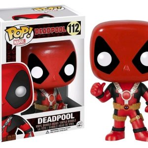 Daredevil (Yellow) #90 - image 76_DeadpoolThumbsUp-300x300 on http://pop.toys
