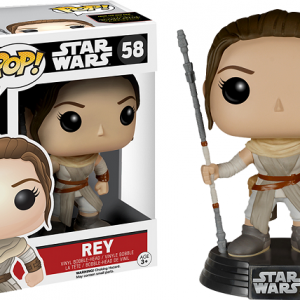 BB-8 #61 - image 83_Rey-Ep-7-PopJPG-300x300 on http://pop.toys