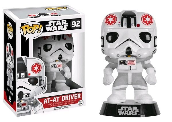 Star Wars AT-AT Driver #92 - image 92_sw-atat-driver-600x428 on http://pop.toys