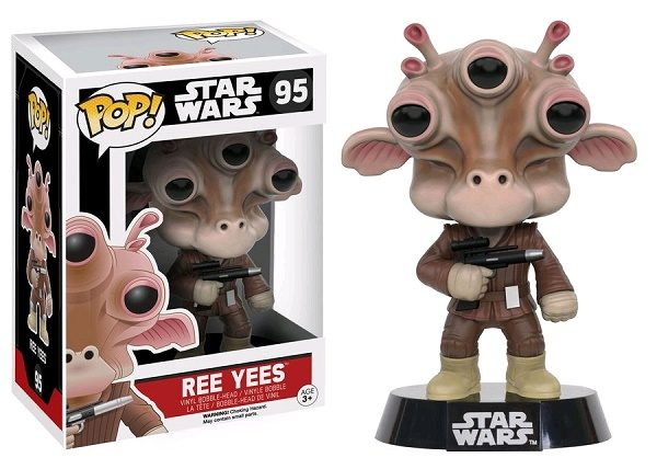 Star Wars Ree Yees #95 - image 93_SW-Ree-Yees-600x428 on http://pop.toys