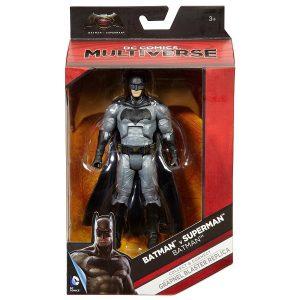 DC Comics Pop Vinyl: Black Manta - image 96_Batman-300x300 on http://pop.toys