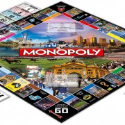 Melbourne Monopoly - image WIN001094-Monopoly-Melbourne-EditionA-180x180 on http://pop.toys