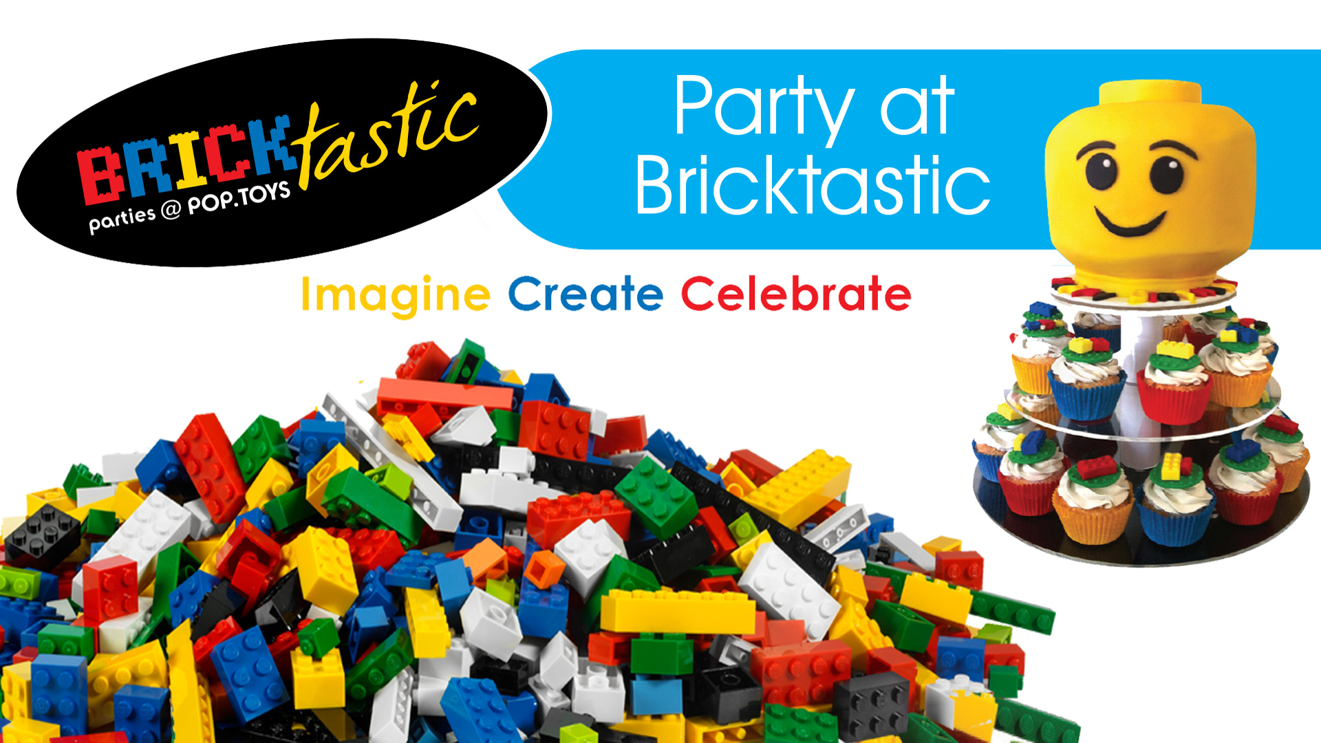 Home - image slider-brick_parties on http://pop.toys