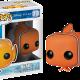 Finding Nemo Pop: Nemo