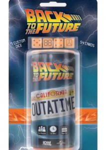 Melbourne Monopoly - image Back-to-the-Future-Card-Outatime-213x348-213x300 on http://pop.toys