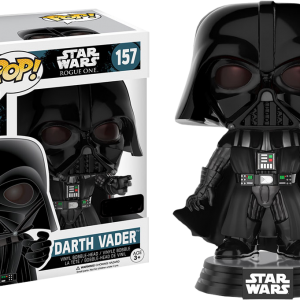 Star Wars Rogue One Pop Vinyl Darth Vader (Force Choke) #157 - image SW_R1_157_darth-vader-choke-pop-300x300 on http://pop.toys