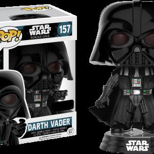 Star Wars Episode 7 Pop Vinyl: Rey (Final Scene) #114 - image SW_R1_157_darth-vader-choke-pop-300x300 on http://pop.toys