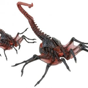 75117 Kylo Ren - image Aliens-S10_QueenFaceHugger_loose-300x300 on http://pop.toys
