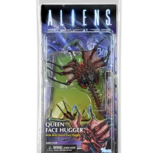 75117 Kylo Ren - image Aliens-S10_QueenFaceHugger_package-300x300 on http://pop.toys