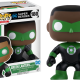 DC Comics Pop Vinyl: The Joker (Black suit variant) #6 - image DC-180-green-lantern-john-stewart-pop-80x80 on http://pop.toys