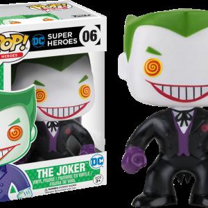DC Comics Pop Vinyl: Power Girl - image DC-6-joker-blacksuit-pop-vinyl-300x300 on http://pop.toys
