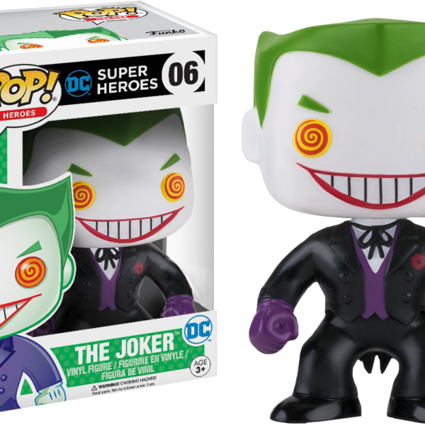 DC Comics Pop Vinyl: The Joker (Black suit variant) #6 - image DC-6-joker-blacksuit-pop-vinyl-600x600 on http://pop.toys