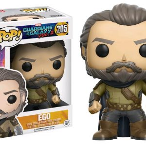 Home - image GOTG2-205-Ego-POP-300x300 on http://pop.toys