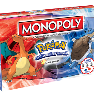 Melbourne Monopoly - image Monopoly-Pokemon-Edition_3-300x300 on http://pop.toys