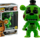 Harry Potter Trivial Pursuit - image fnaf-glow-in-the-dark-toy-freddy-pop-vinyl-figure-normal-80x80 on http://pop.toys