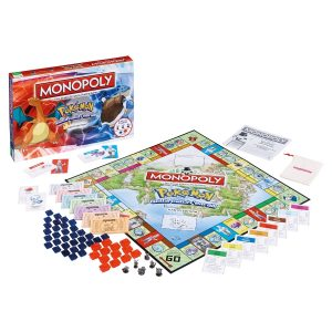 Melbourne Monopoly - image pokemon_kanto_edition_monopoly_4_raw-300x300 on http://pop.toys