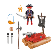 Playmobil Pirates 5655 Pirate Raft Carry Case - image 5655_product_box_back-180x180 on http://pop.toys