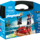 Playmobil Pirates 6680 Soldier Tower with Beacon - image 5655_product_box_front-80x80 on http://pop.toys