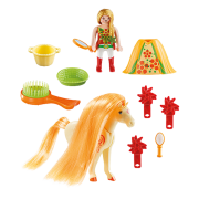 Playmobil Princess 5656 Princess Fantasy Horse Carry Case - image 5656_product_box_back-180x180 on http://pop.toys